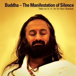 buddha-the-manifestation-of-silence-eng-250x250