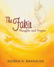 The Fakir Thoughts and Prayers_medium