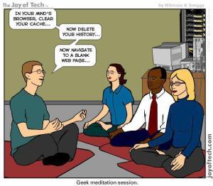 yoga-funny-2